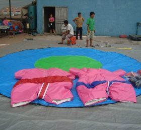 T11-163 Inflatable Sports