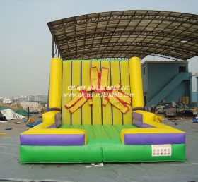 T11-176 Inflatable Sports