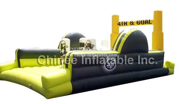 T11-205 Inflatable Sports