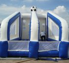 T11-215 Inflatable Sports