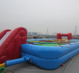 T11-226 Inflatable Sports