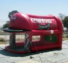 T11-232 Inflatable Sports