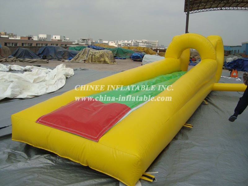 T11-996 Inflatable Sports