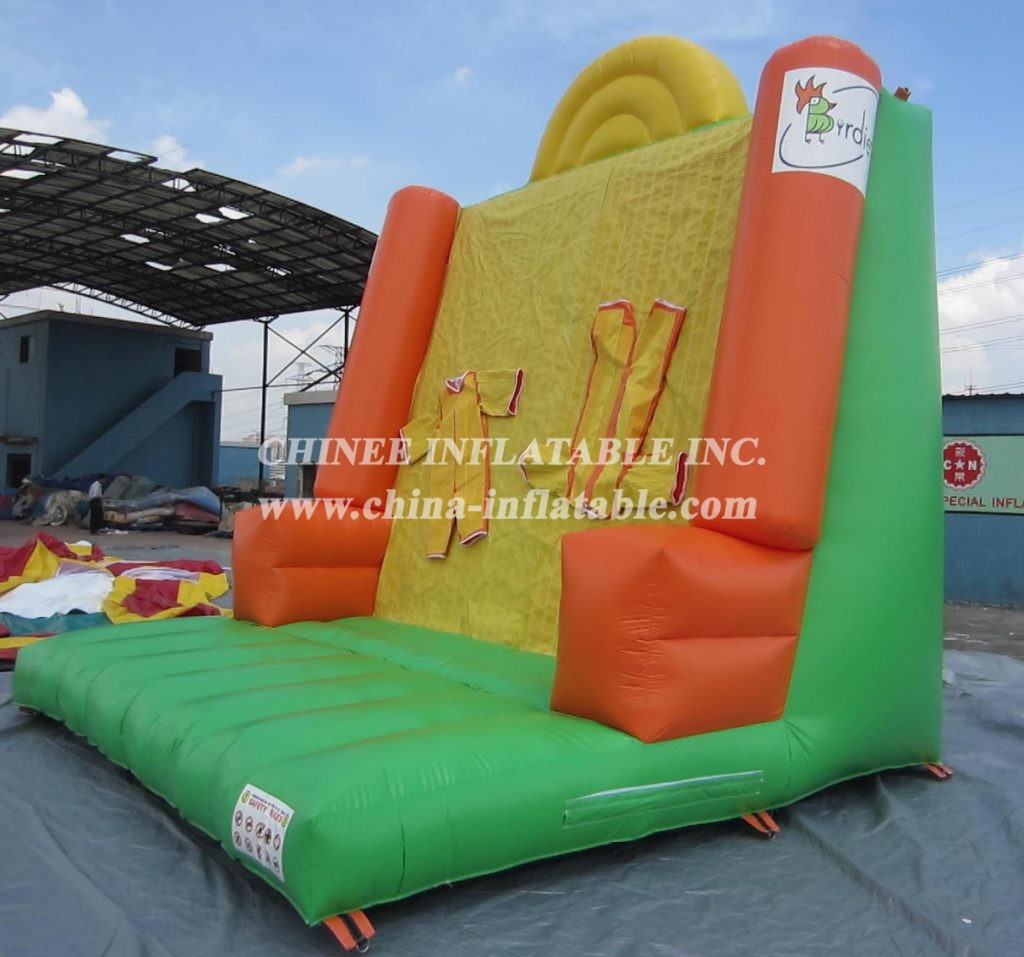 T11-268 Inflatable Sports
