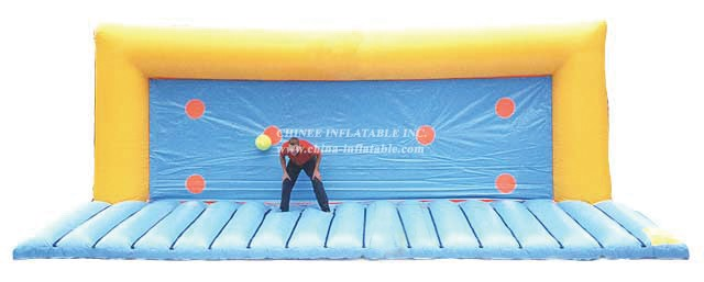 T11-280 Inflatable Sports