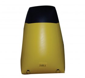 T11-300 Inflatable Sports