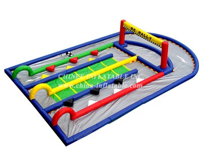 T11-308 Inflatable Sports