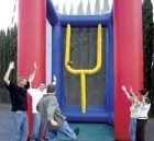 T11-311 Inflatable Sports