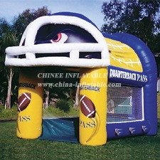 T11-323 Inflatable Sports