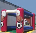 T11-324 Inflatable Sports
