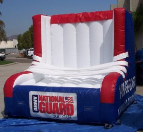 T11-333 Inflatable Sports