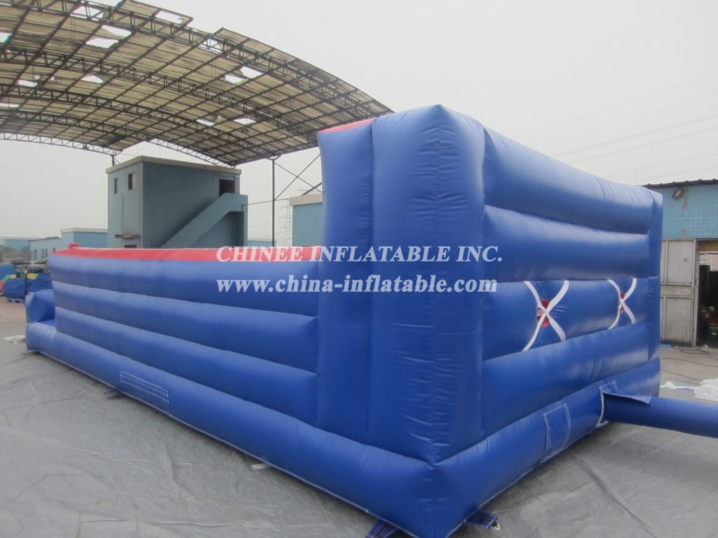 T11-340 Inflatable Sports