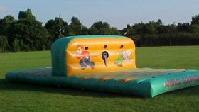 T11-358 Inflatable Sports