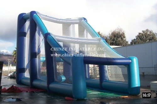 T11-359 Inflatable Sports