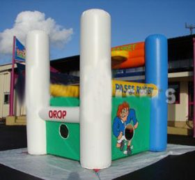 T11-379 Inflatable Sports