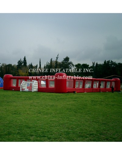 T11-381 Inflatable Sports