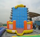 T11-391 Inflatable Sports
