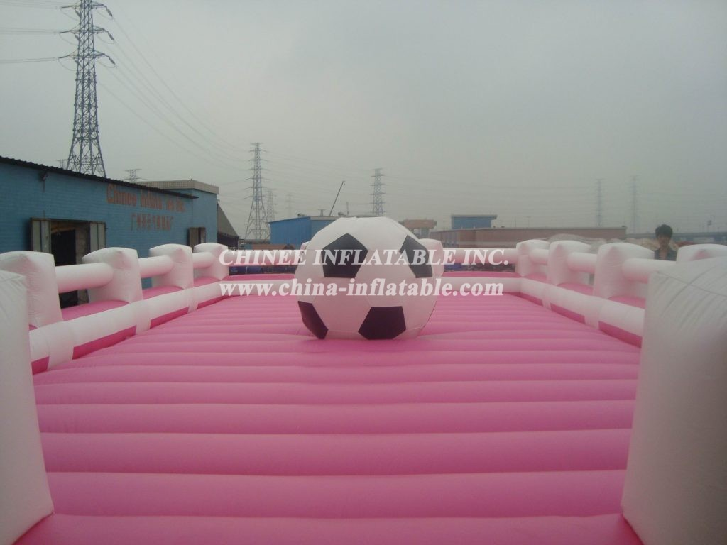 T11-395 Inflatable Sports