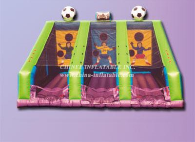 T11-399 Inflatable Sports