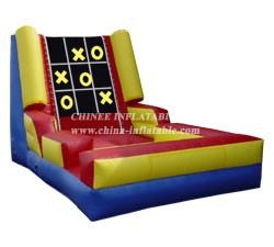 T11-406 Inflatable Sports
