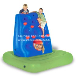 T11-425 Inflatable Sports