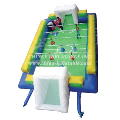 T11-433 Inflatable Sports