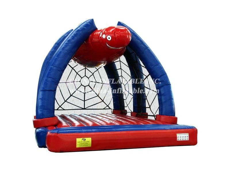 T11-439 Inflatable Sports