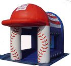 T11-442 Inflatable Sports