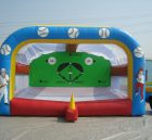 T11-443 Inflatable Sports
