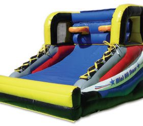 T11-444 Inflatable Sports