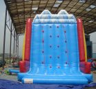 T11-458 Inflatable Sports