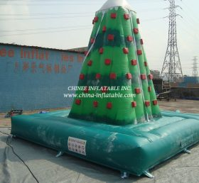 T11-459 Inflatable Sports