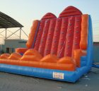 T11-478 Inflatable Sports