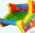 T11-499 Inflatable Sports
