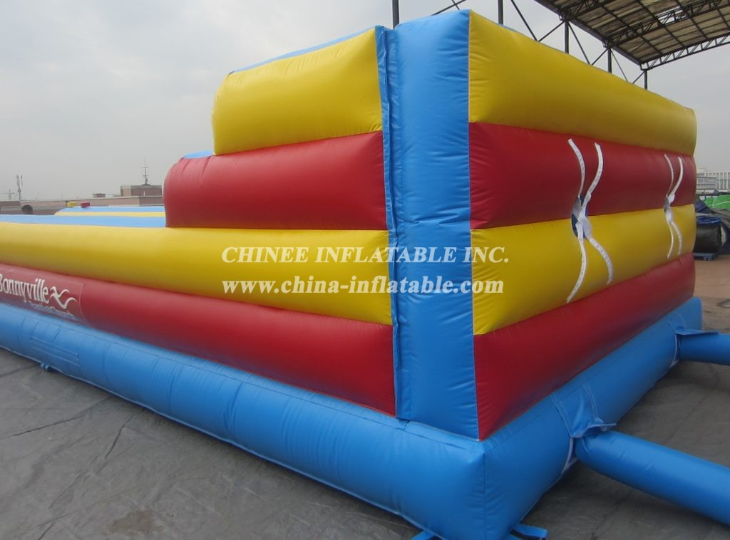 T11-514 Inflatable Sports