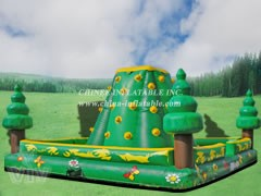 T11-520 Inflatable Sports