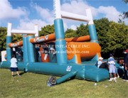 T11-542 Inflatable Sports