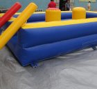 T11-544 Inflatable Sports