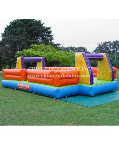 T11-558 Inflatable Sports