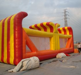 T11-563 Inflatable Sports