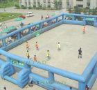 T11-568 Inflatable Sport Games