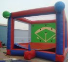 T11-1066 Inflatable Sports