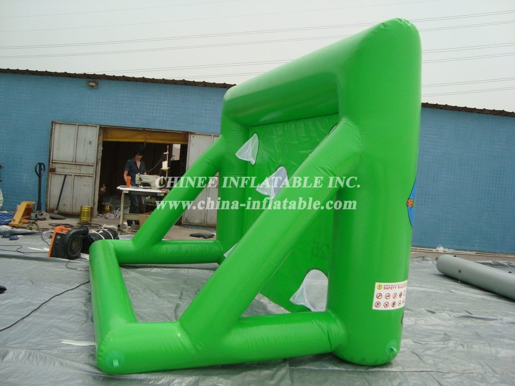 T11-574 Inflatable Sports