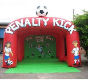 T11-595 Inflatable Sports