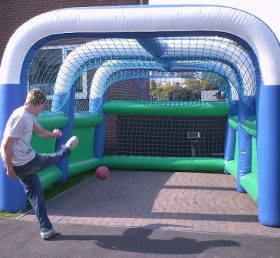 T11-600 Inflatable Sports