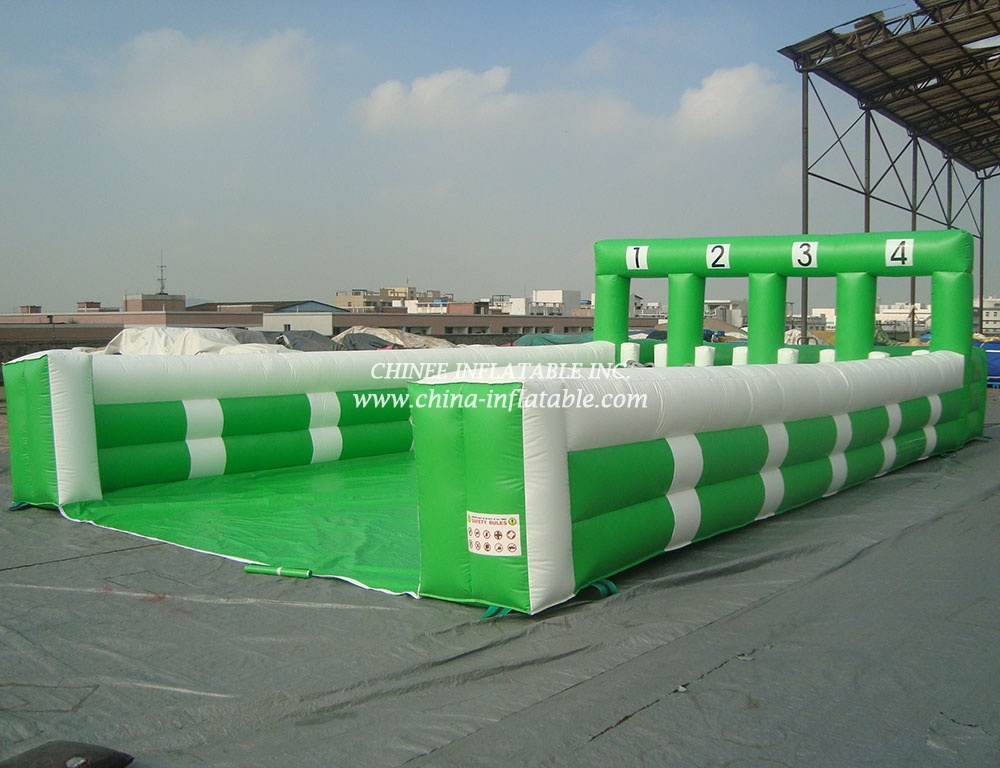 T11-657 Inflatable Sports