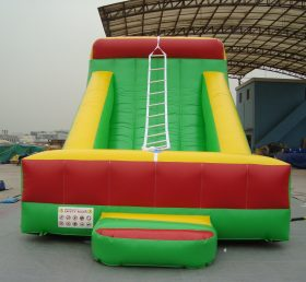 T11-662 Inflatable Sports