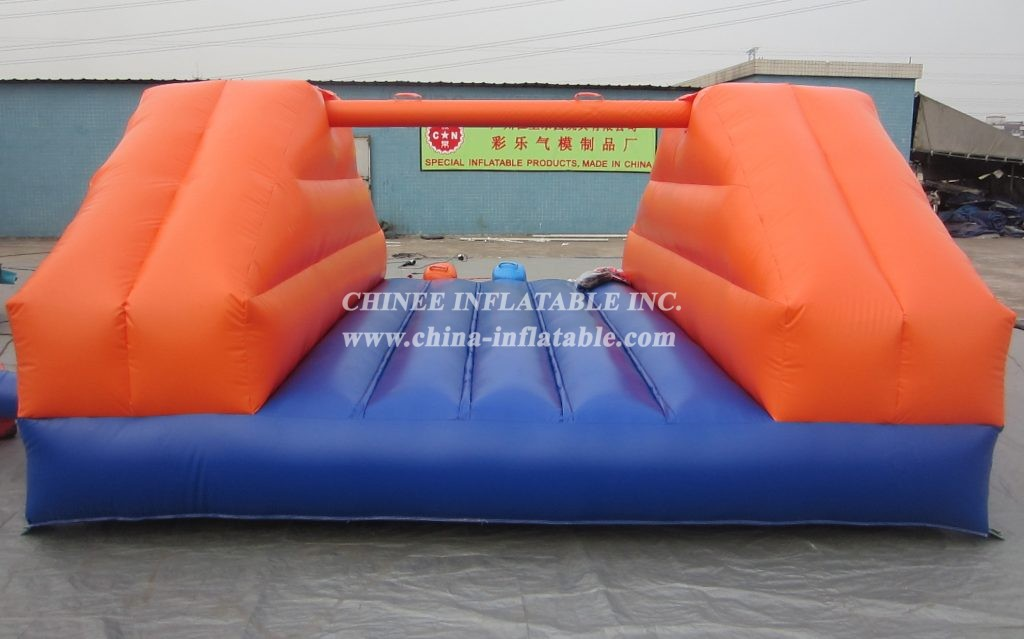 T11-664 Inflatable Sports