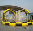T11-683 Inflatable Sports