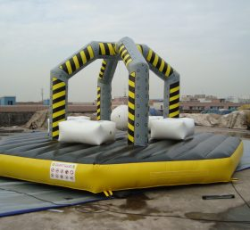 T11-700 Inflatable Sports